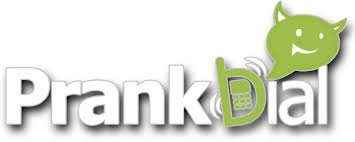 Best Prank Call Sites - White summary