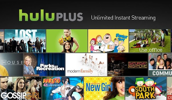 """hulu plus vs netflix is hulu plus worth it netflix vs hulu plus channel list"""