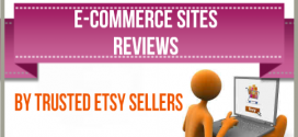 sites like etsy