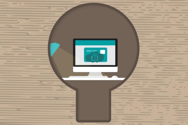 Computer through a keyhole best free antivirus app