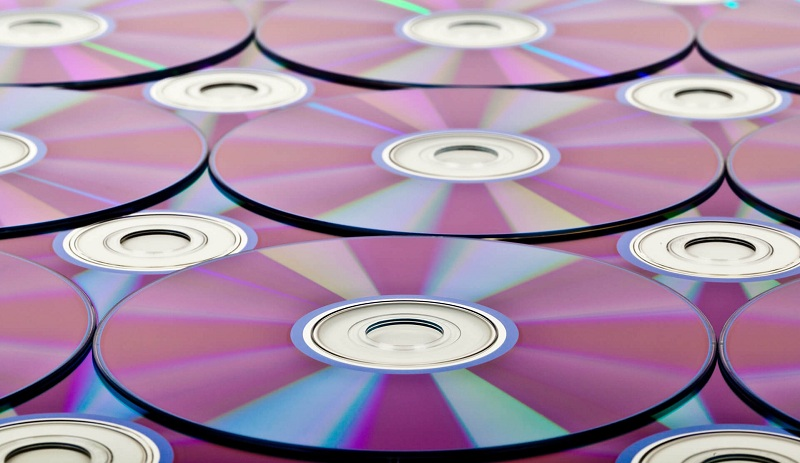 what is a vob file and how to create a vob file