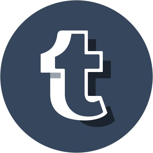 Which Are the Best Tumblr Editing Apps? - White summary