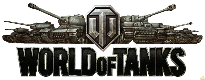 best mmo games - world of tanks