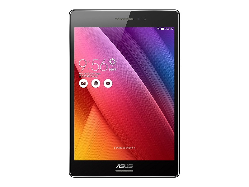 Asus Zenpad S, best 8 inch tablet under 200