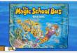 The Magic School Bus Oceans By Scholastic Inc.