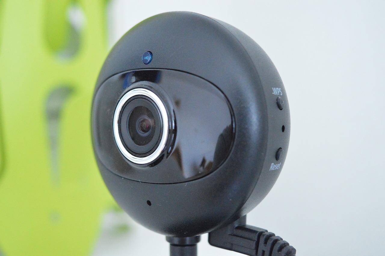 best webcam software webcam-close-up-technology-camera