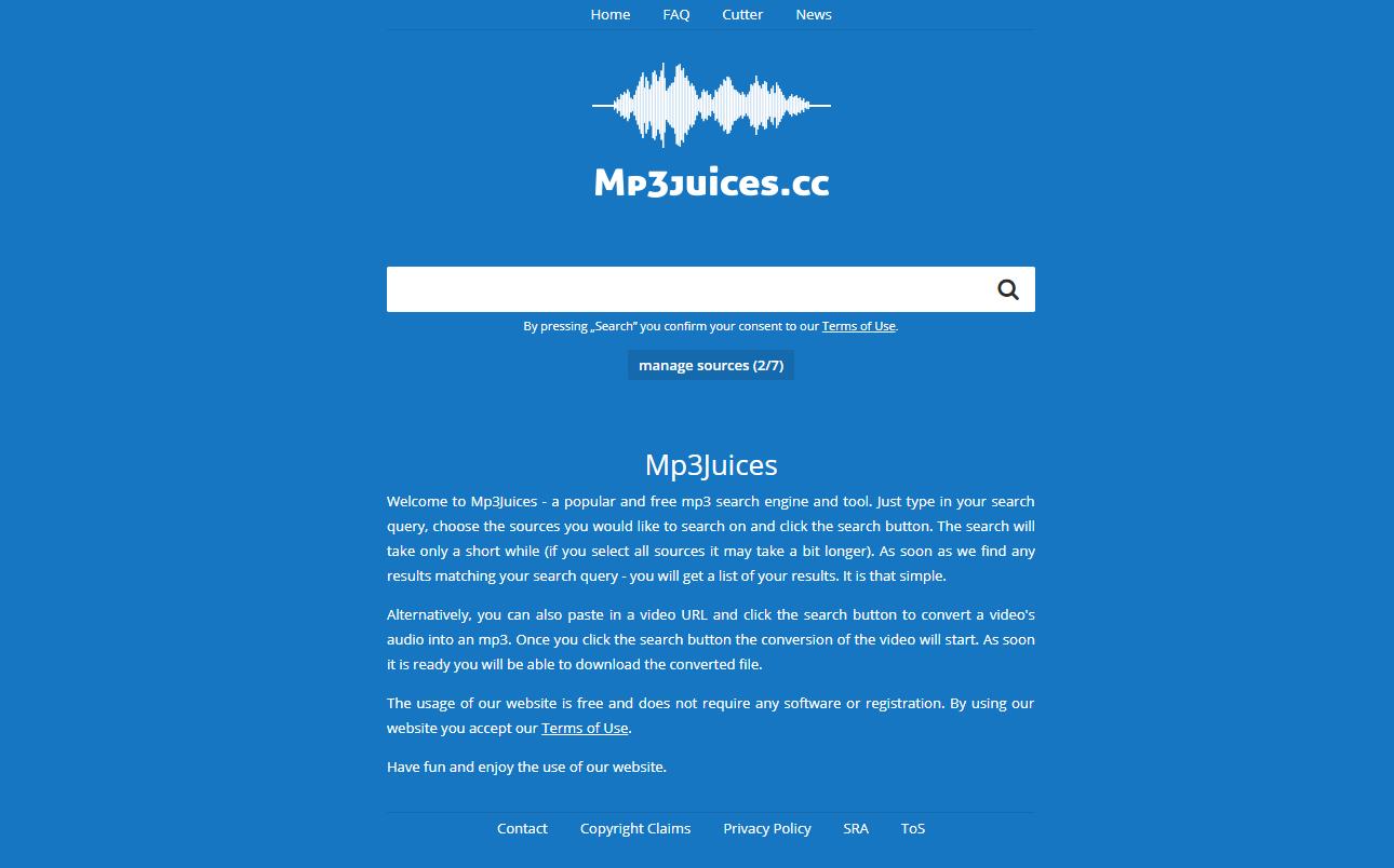 Mp3Juices