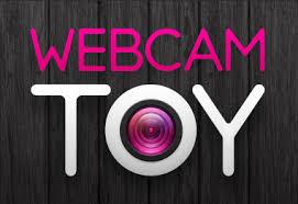 best webcam software  webcamtoy