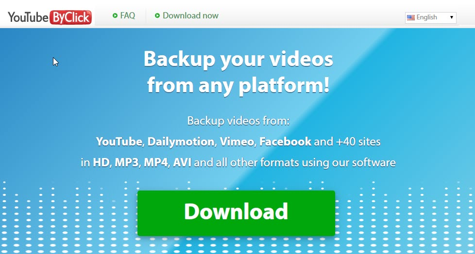 download free albums youtubebyclick